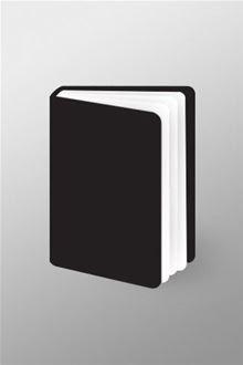 The Taker By: Alma Katsu