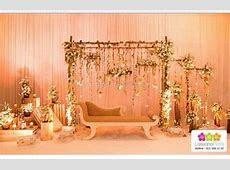 Sette Back #photo backdrop #Lassana Flora #vintage #wedding decor   Lassana Flora   Pinterest