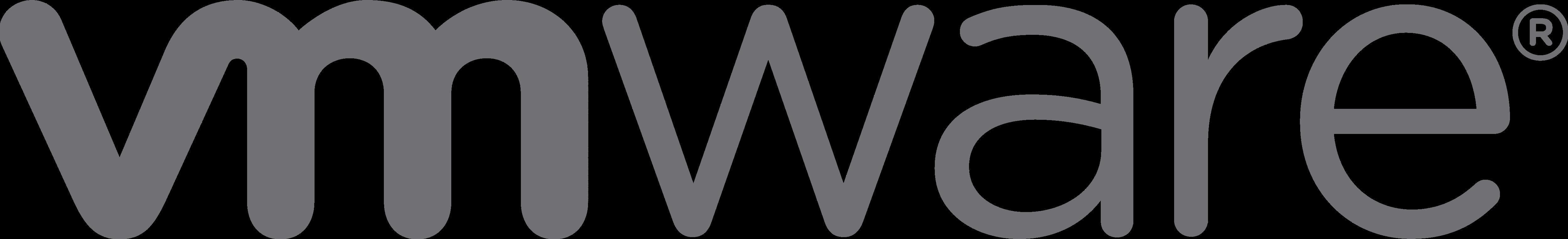VMware - Logos Download
