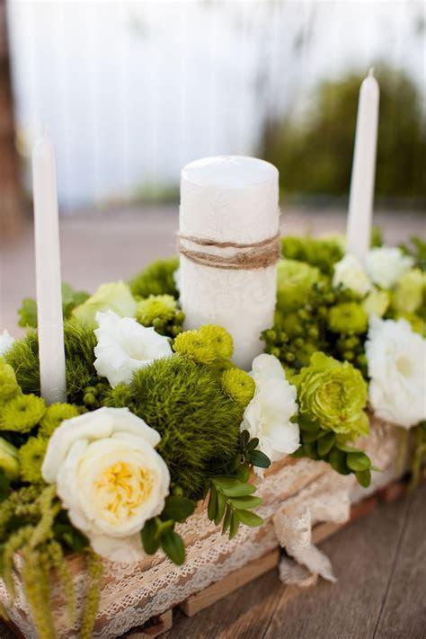 Best 25  Unity candle ideas on Pinterest   Wedding ideas