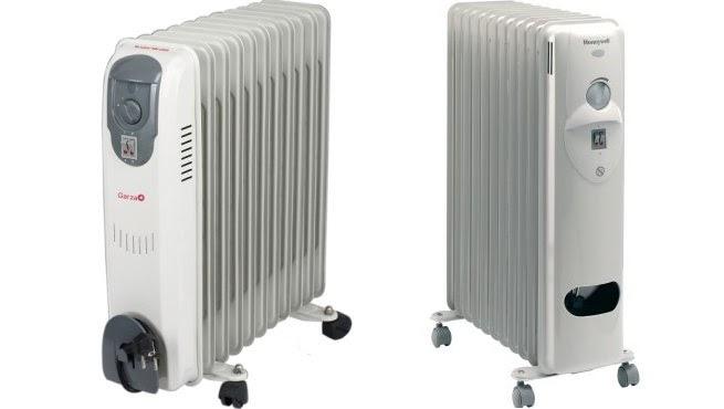 Una mirada del hombre los radiadores electricos consumen - Mejores radiadores electricos ...