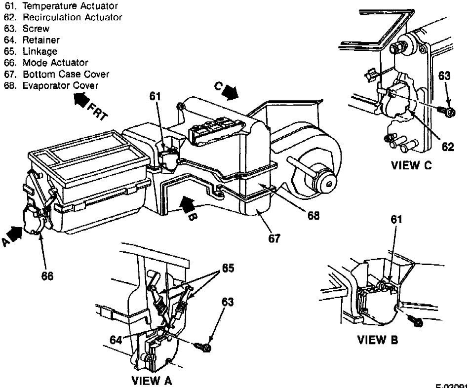 Diagram 2000 Chevy Silverado Ac Diagram Full Version Hd Quality Ac Diagram Carradiowiring Minpin It