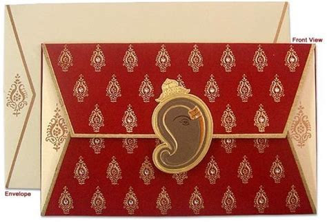 Printed Hindu Wedding Cards in Msb Ka Rasta, Jaipur