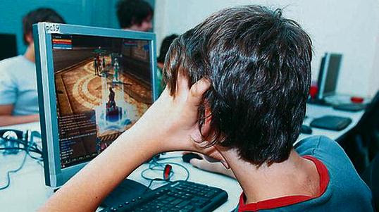 http://www.google.gr/imgres?imgurl=http://www.schooltime.gr/wp-content/uploads/2014/02/diadiktio-paidia-efivoi-ethismos.jpg&imgrefurl=http://www.schooltime.gr/2014/02/10/to-fainomeno-ethismou-paidion-efivon-sto-diadiktio/&h=301&w=538&tbnid=aoDZpgaCQiv2jM:&zoom=1&docid=2SeaArdZe06OMM&ei=qbkrVbWHHI7vasucgIAI&tbm=isch&ved=0CE0QMyglMCU