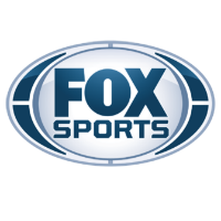 fox sports iptv links