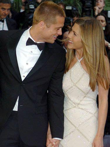 celebrity weddings, couples, iconic weddings