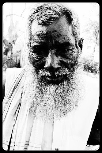The Poor Of Uttar Pradesh Live On Borrowed Dreams ,,, by firoze shakir photographerno1