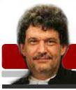 Edmundo García*/Foto Virgilio Ponce