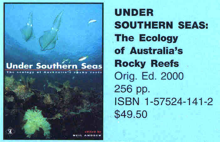 Books On Australian Fishes Fish Books Books On