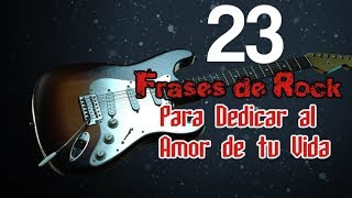 Frases Rock Nacional Amor Youtube Downloader Free Nettraduction Fr