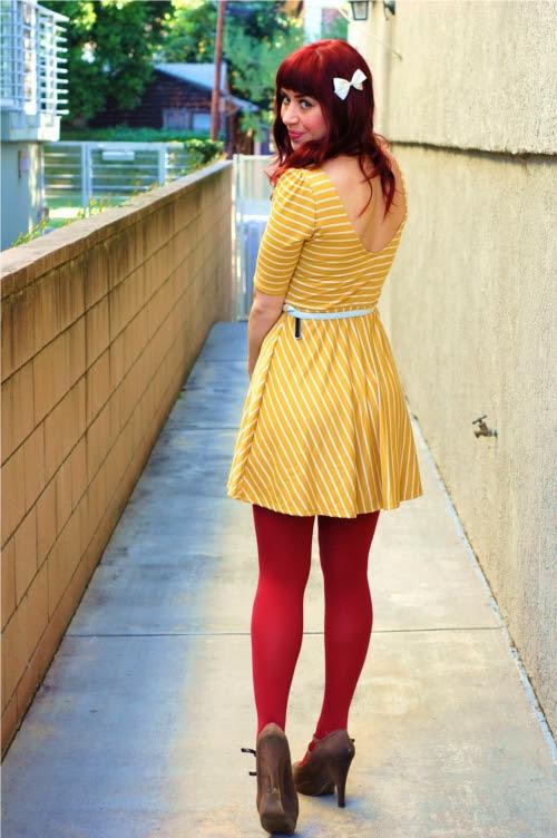 yellowstripes3