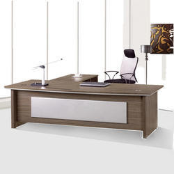 Furniture For Office Table Manufacturer From Coimbatore