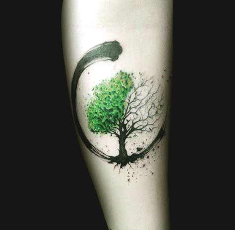 90 Coolest Forearm Tattoos Designs For Men And Women You Wish You Have