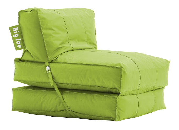 Top 12 Bean Bag Chairs For Adults Big Joe Ideas
