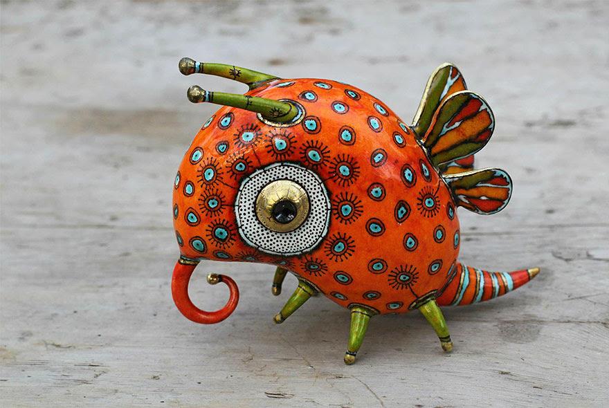 porcelain-sculptures-fantasy-anya-stasenko-slava-leontyev-19