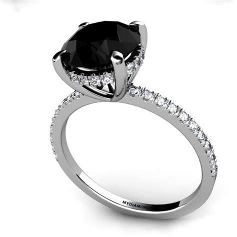 Vintage Diamond Engagement Rings for Women