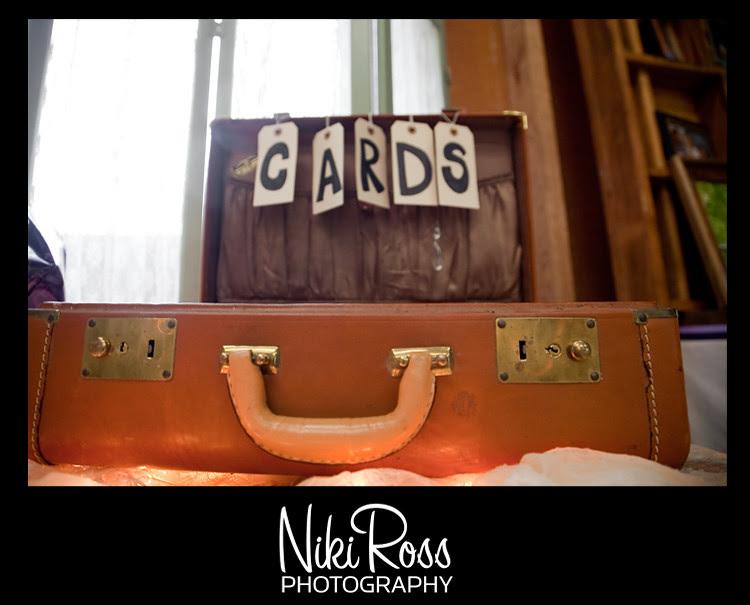 SuitcaseCards