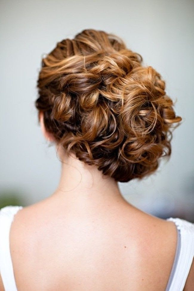 penteados formatura028 Penteados para formatura