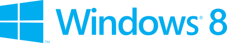 File:Windows 8 logo and wordmark.svg