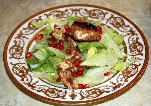 fried_goat_cheese_salad