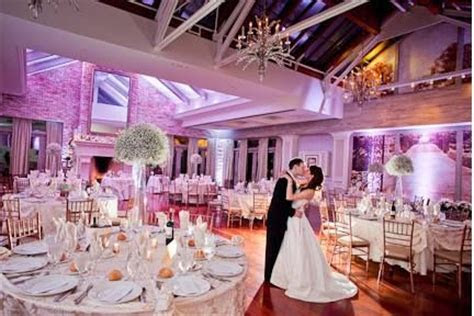 real wedding   somerly suite  fox hollow