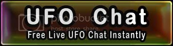 Our UFO Chat