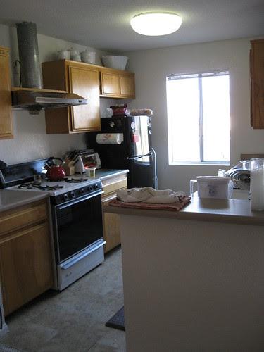 new apartment 006