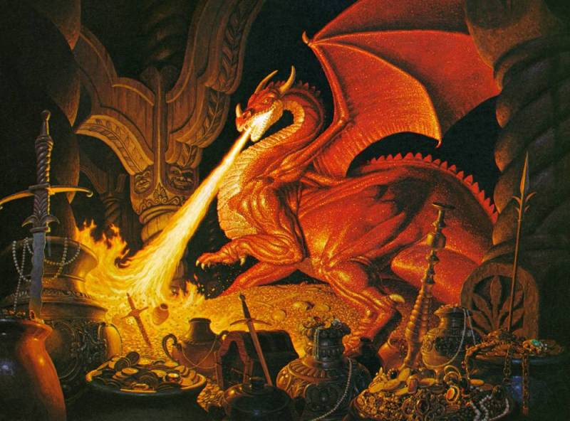 http://static2.wikia.nocookie.net/__cb20070513114426/tolkien/it/images/4/46/Smaug2.jpg