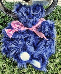 Big blue bear (528x640) navy