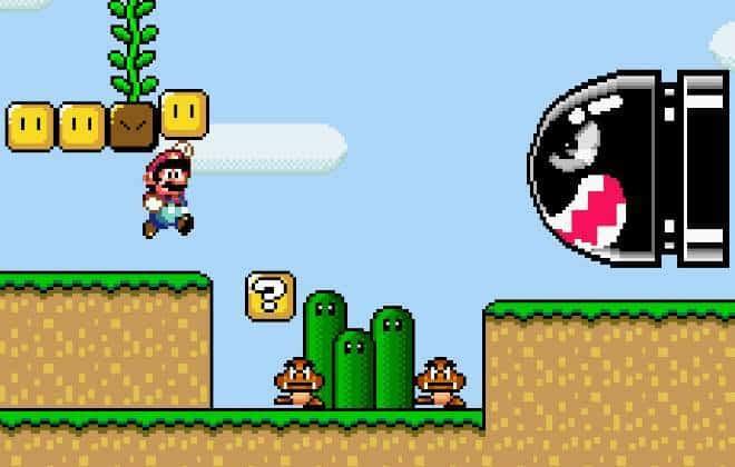 Nintendo anuncia novo console e produção de jogos para smartphones