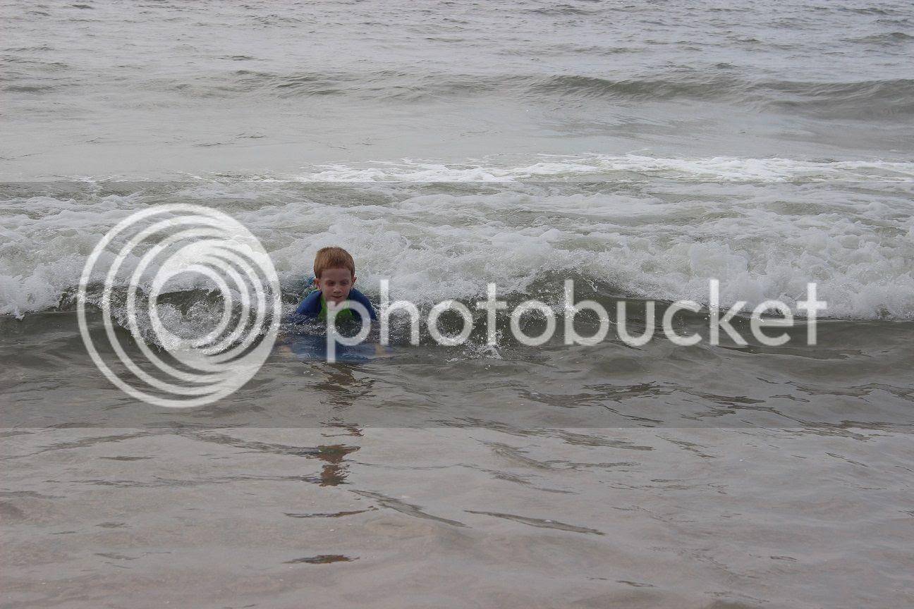 photo beach59_zps39620625.jpg