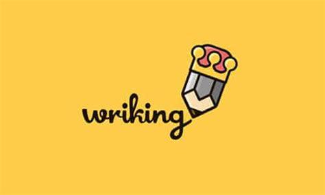 logo design ideas  great examples designrfixcom