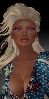 black  life images black avatar