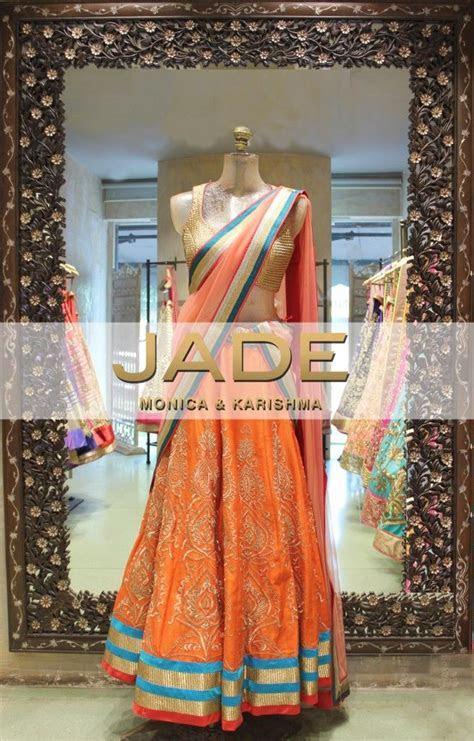60 best Indian Sarees images on Pinterest   Indian sarees