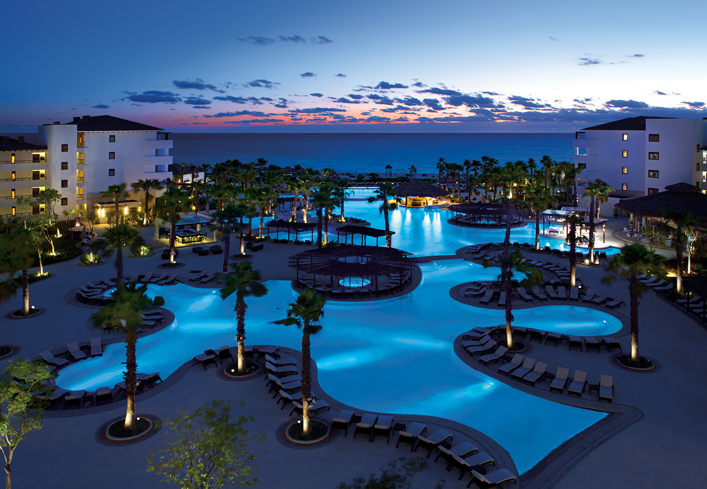 Excellence Playa Mujeres  Cancun Excellence Playa
