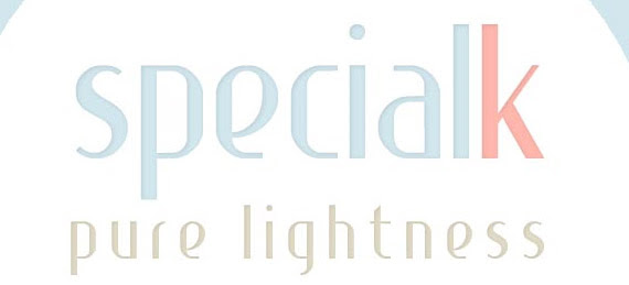 special-k-typeface-free-high-quality-font-for-download