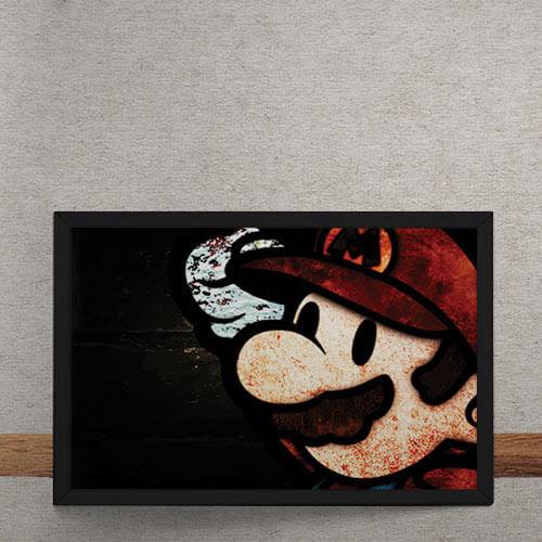 http://gorilaclube.vteximg.com.br/arquivos/ids/180808-500-500/VS008-Paper-Mario-Gamer-tecido.jpg?v=635882432455370000