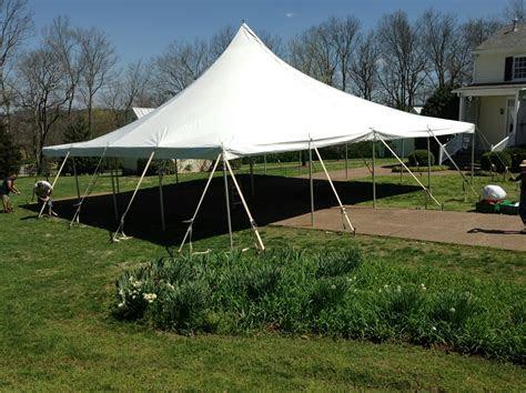 tent pavilion ralphs general rent