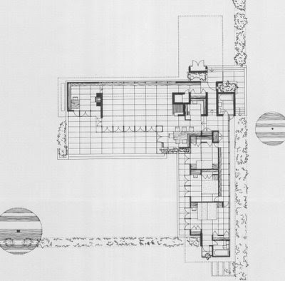 frank lloyd wright usonian house plans frank lloyd wright jacobs