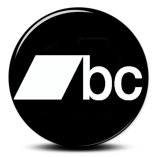 BandCamp - Música Independente!