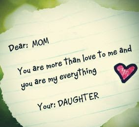 Single Mother Cute Mothers Day Quotes Single Mother Quotes About