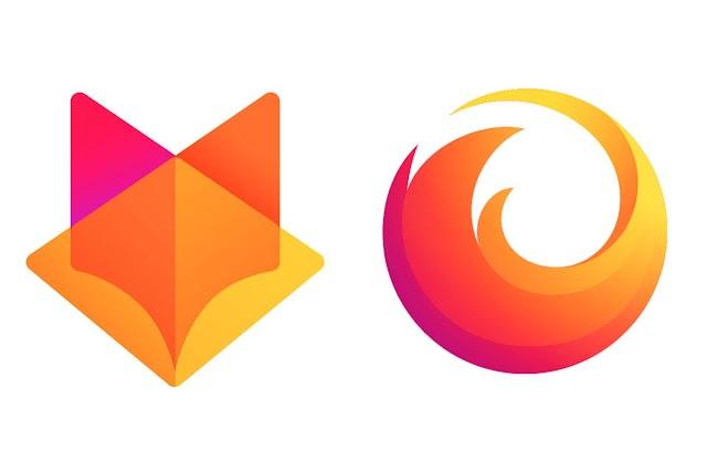 7 Aplikasi Ini Bisa Buat Kamu Jago Bikin Logo Keren