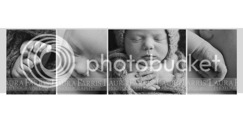 photo treasure-valley-idaho-newborn-baby-photographers_zps430092c2.jpg