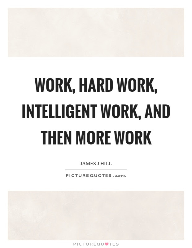 James J Hill Quotes Sayings 5 Quotations