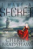 I Have a Secret