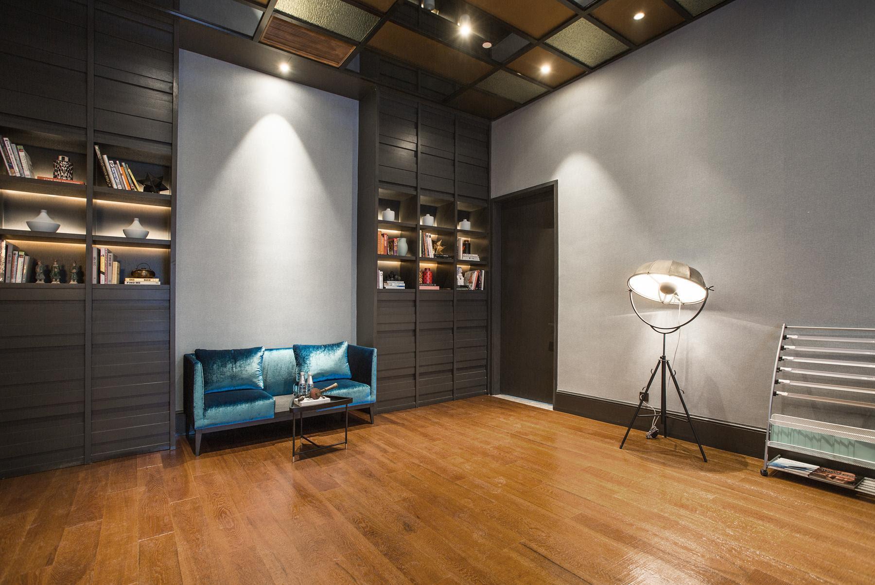 Review YuanZhou YiTing Hotel Shanghai Hongqiao Hub National Convention & Exhibition Center