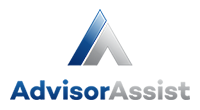 AdvisorAssist Blog