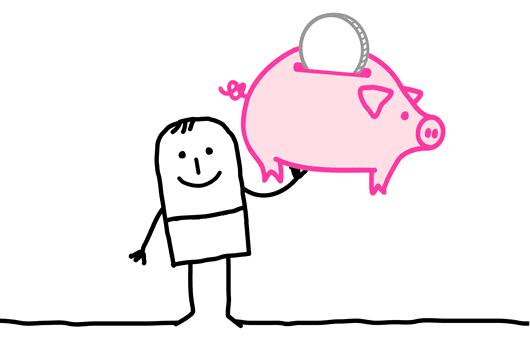 Bạn cần bao nhiêu vốn giao dịch để giao dịch ngoại hối?