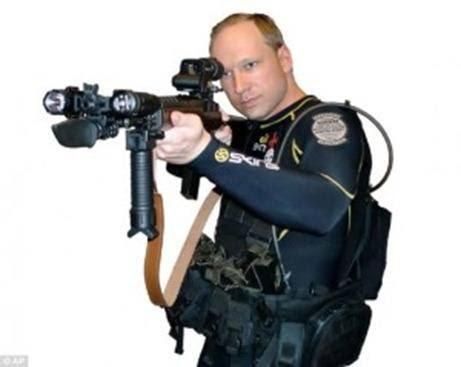 breivik-youtube-300x239