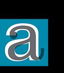 logo of Cleveland arts prize
